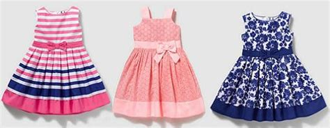 vestidos de ni a del corte ingles vestidos el corte ingles ni a 2015