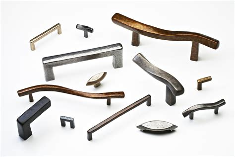 woodworkers cabinet hardware woodworking furniture hardware with fantastic styles