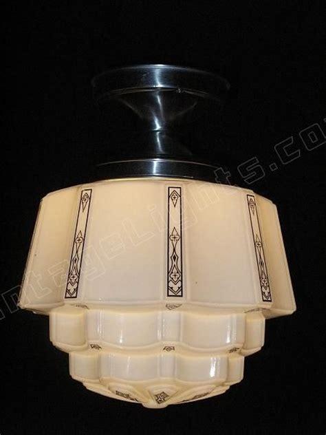 deco kitchen lighting the world s catalog of ideas