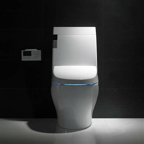 automatic bidet toilet ceramic japanese wc with spray kd t002a buy japanese wc toilet