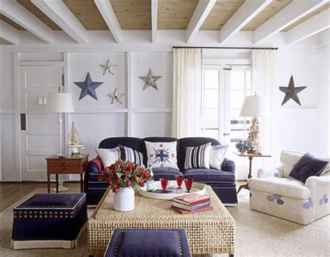 nautical themed home decor key elements of nautical style
