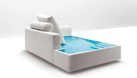12 most creative sofas oddee