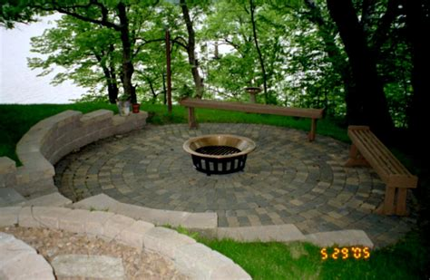patio designes backyard patio designs on a budget landscaping ideas small