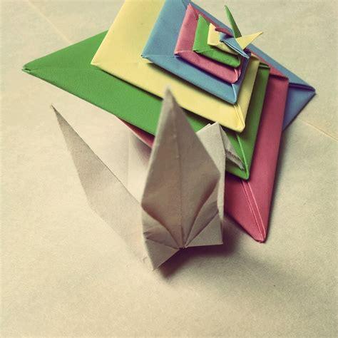 origami spiral modular origami spiral 1 by madsoulchild on deviantart