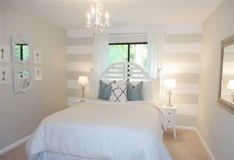 paint colors for bedroom ideas 21 bedroom paint ideas with different colors interior