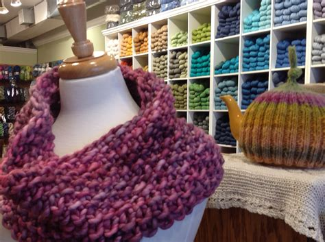 knitting shops vancouver it s cold three bags yarn store vancouver canada