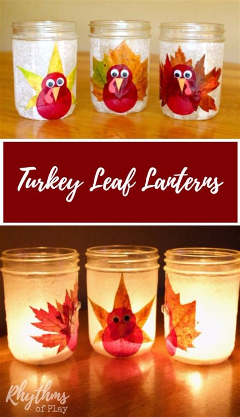 thanksgiving crafts for to make at home 34 best thanksgiving decor ideas page 6 of 7 diy