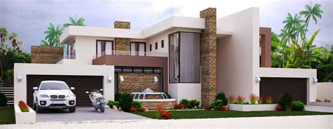 architectural plans for sale 20 modern house plans 2018 interior decorating colors interior decorating colors