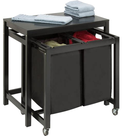 laundry room table with storage laundry folding table with storage laundry room folding
