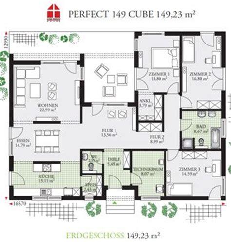 Danwood Haus München by 220 Ber 1 000 Ideen Zu Grundrisse Auf Haus
