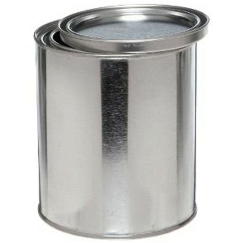 home depot paint quart behr 1 qt metal paint and lid 96604 the home depot