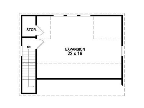 cape cod floor plans with loft cape cod floor plans with loft 28 images cape cod