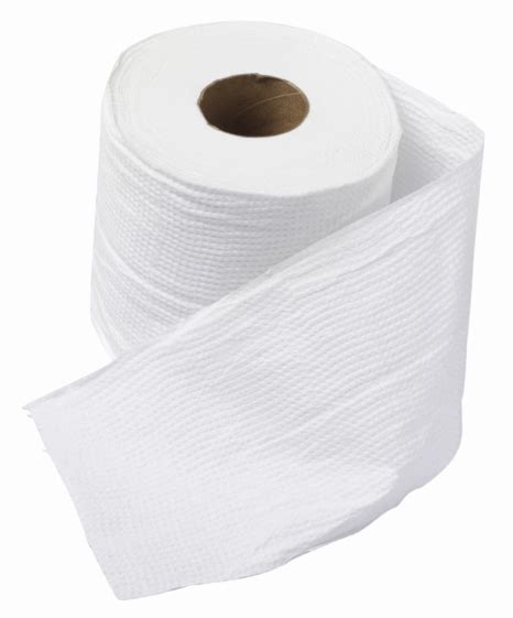 with toilet paper did you the fact file reveals more random facts fasab