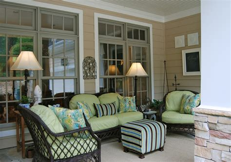 porch design ideas 25 inspiring porch design ideas for your home
