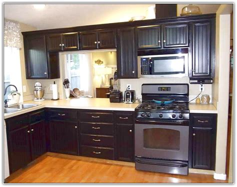 kitchen cabinets makeover kitchen cabinet makeovers house kitchen cabinet makeover