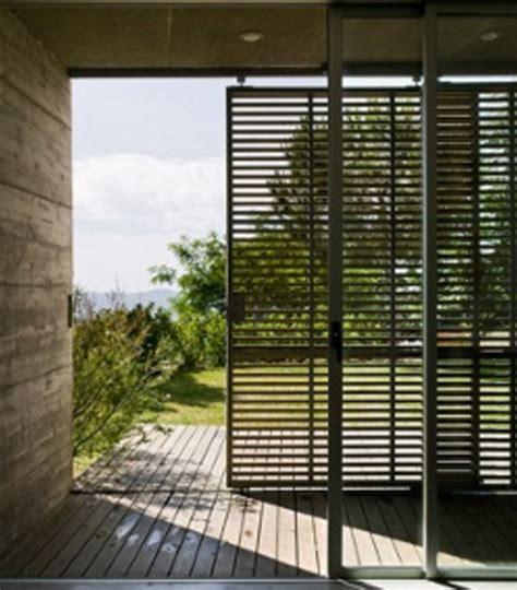 modern exterior sliding doors modern sliding glass doors exterior jacobhursh
