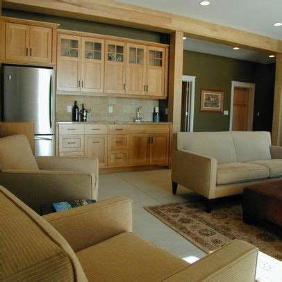 inlaw suite in suite design ideas pictures remodel and decor page 2 guest house ideas