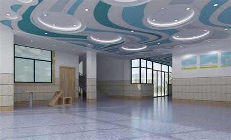 nursery interior designer home design nursery interior design ceilings and stairs