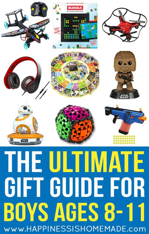 gifts for boys age 9 gifts for boys age 9 28 images 64 best images about