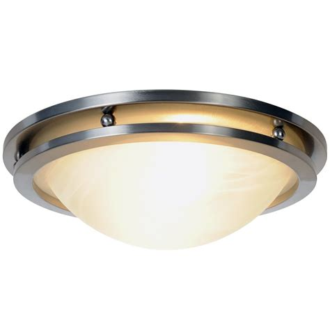 flush mount kitchen lighting fixtures ls ideas