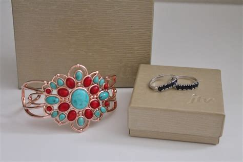 jtv jewelry giveaway celebrating friendship with jtv jewelry this