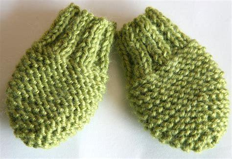 children s mitten knitting pattern knit mittens for child images