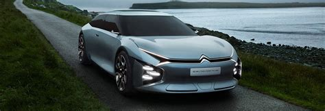 Citroen C6 Price by 2019 Citroen C6 Price Specs Release Date Carwow