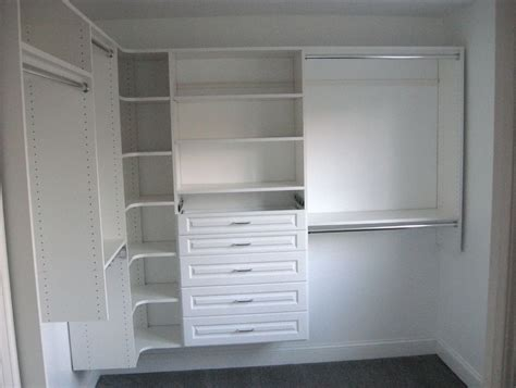 ikea walk in closet hack walk in closet ikea hack home design ideas