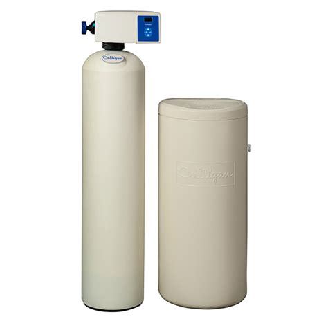 water softener water softener systems for home culligan