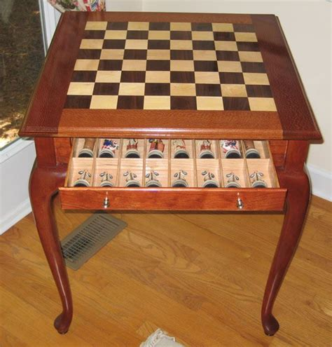 chess board plans woodworking pin by steve shaffer on chess sets