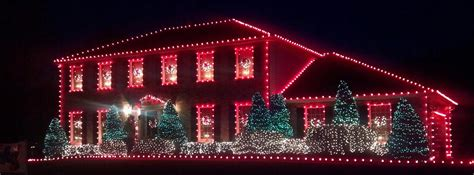 house lights to the complete guide to led lights electrician