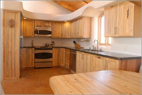 quality kitchen cabinet brands 100 kitchen cabinet quality quality kitchen cabinet
