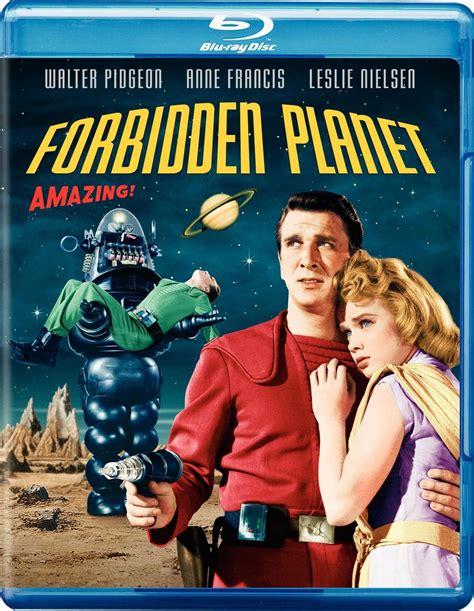 a forbidden time get password at site remembering 1956 science fiction