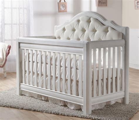 baby crib conversion kit pali forever crib conversion kit baby crib design