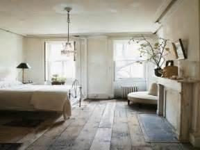 relaxing bedroom design relaxing bedrooms tjihome