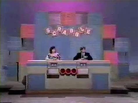 scrabble tv show scrabble shows wiki wikia
