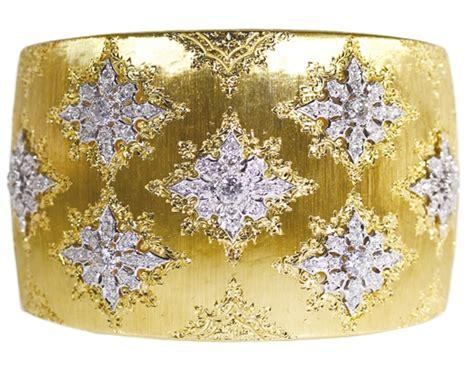 jewelry school nyc jewelry design school nyc style guru fashion glitz