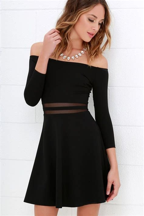 vestidos de fiesta negro corto 1001 ideas y consejos de vestidos de fiesta cortos