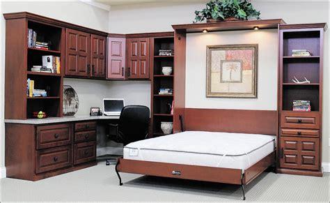 wall bed sofa combo sofa murphy bed combo wall bed sofa combination from