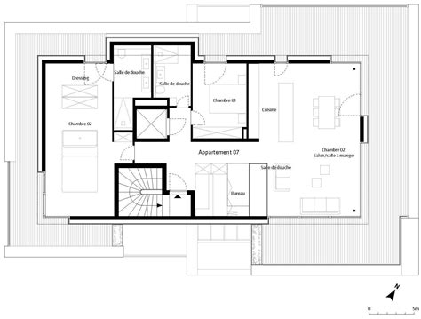 design your own salon floor plan free 100 design your own salon floor plan free floor
