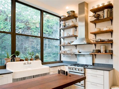 kitchen wall shelves ideas simple wall shelf ideas to solve storing problems in a small room midcityeast