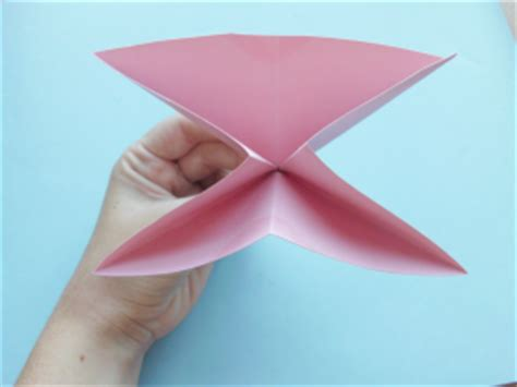 origami butterfly steps how to fold an origami butterfly woo jr activities