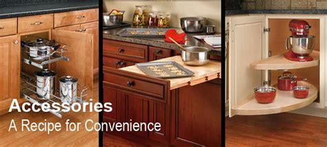 kitchen furniture accessories kitchen cabinet accessories best home decoration world class