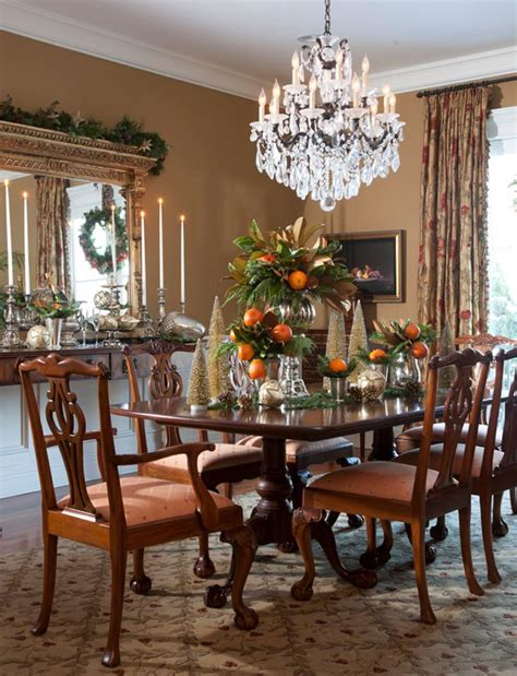 Interior Decorating Tips For Small Homes antique dining room ideas with full of earthy hues