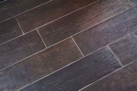 Carpet That Looks Like Wood Planks provenza lignes wood look porcelain tile eclectic