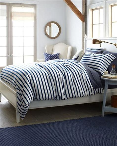 jersey knit sheets canada 48 best images about jersey knit duvet cover on