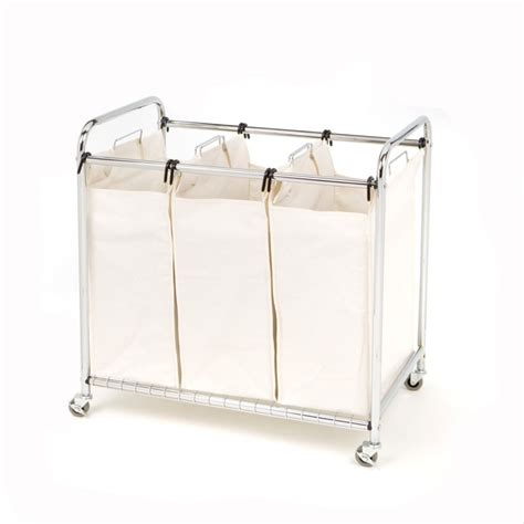best laundry sorter 5 best laundry sorter save time later by sorting your