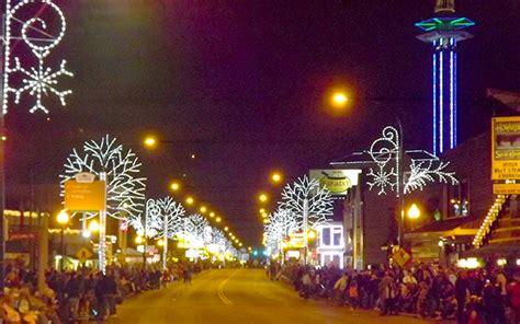 lights in gatlinburg lights in gatlinburg tn 28 images 4 unique ways to see