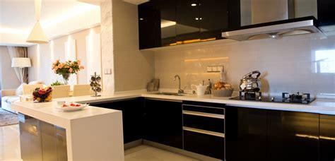kitchen designs pretoria kitchen renovations in pretoria call us now pta builders
