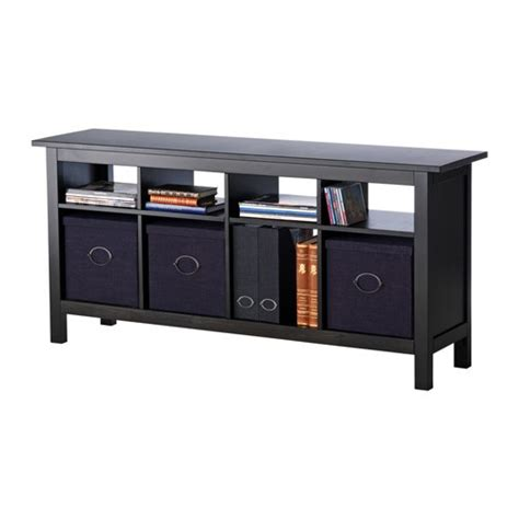 hemnes sofa table ikea yarial console ikea hemnes interessante ideen f 252 r